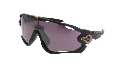 Oakley Jaw Breaker Noir Mat OO9290 63 139,95 €