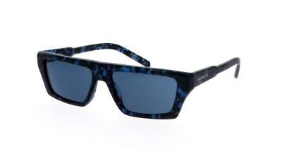 Arnette Woobat Bleu AN4281 1213/80 56-18 62,90 €