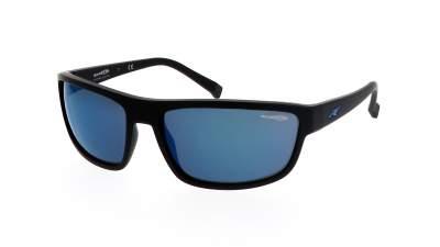 Arnette Borrow Black Matte AN4259 01/55 63-17 68,90 €
