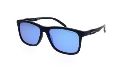 Arnette Dude Bleu Mat AN4276 2587/22 56-18 Polarisés 74,00 €