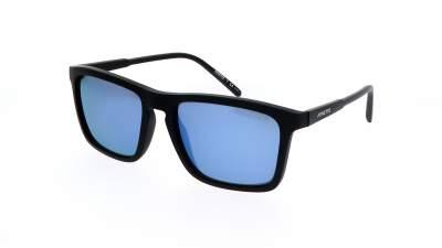 Arnette Shyguy Black Matte AN4283 01/22 56-18 Polarized 68,90 €
