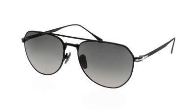 Persol Titane collection Black Matte PO5003ST 800471 54-16 260,90 €