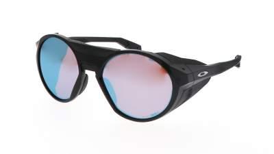 Oakley Clifden Polished black OO9440 02 56-17 138,90 €