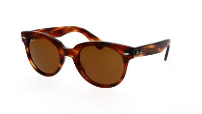 Ray-Ban Orion Striped Havana RB2199 954/33 52-22 99,90 €