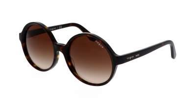 Vogue VO5393S W65613 54-19 Tortoise 55,43 €
