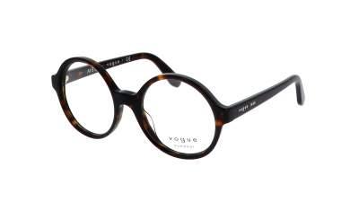 Vogue VO5395 W656 48-19 Dark havana 62,38 €