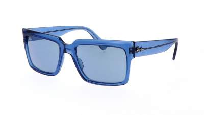 Ray-Ban Inverness True Blue RB2191 6587/56 54-18 144,90 €