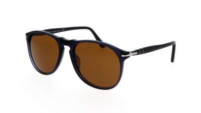 Persol 649 Series Blue PO9649S 1141/33 55-18 126,90 €