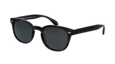 Oliver peoples Sheldrake sun Sharcoal Tortoise OV5036S 1661P2 49-22 Polarisierte Gläser 226,00 €