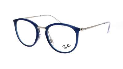 Ray-Ban RX7140 RB7140 8123 49-20 Transparent 99,07 €