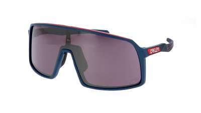 Oakley Sutro Poseidon Tour de France Matt OO9406 58 129,81 €