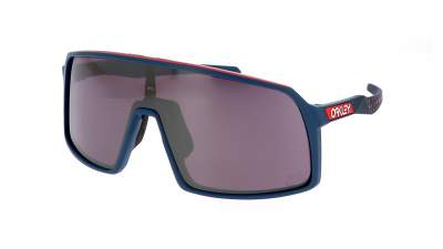Oakley Sutro Poseidon Tour de France Matte OO9406 58 130,90 €