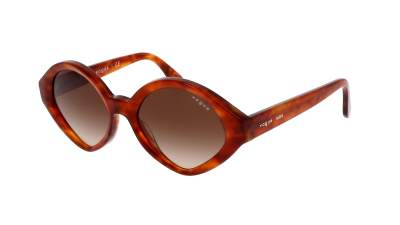 Vogue MBB NEW YORK Tortoise VO5394S 279213 52-18 55,90 €