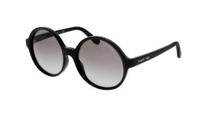 Vogue MBB LONDON Black VO5393S W44/11 54-19 55,90 €