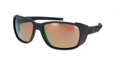Julbo Monterosa 2 Grau Matt J5427321  2 54-15 Polarisierte Gläser 127,83 €