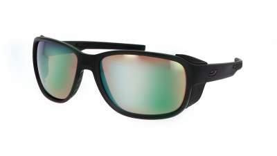 Julbo Montebianco Black Matte J541 73 14 MONTEBIANCO 2 58-15 Polarized 128,90 €