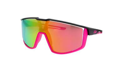 Julbo Fury Pink Matte J531 1123  131-15 72,90 €