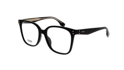Fendi FE50004I 001 53-17 Noir 186,90 €