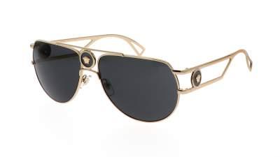 Versace VE2225 1002/87 60-15 Gold 187,33 €