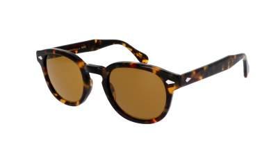 Moscot Lemtosh Tortoise Comistan brown lenses 49-24 Large 275,00 €