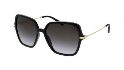 Dolce & Gabbana DG6157 501/8G 57-16 Schwarz 162,53 €