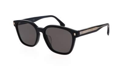 Fendi FE40001U 01A 55-17 Black 191,00 €