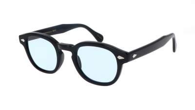 Moscot Lemtosh Black Bel Air 46-24 Medium 315,00 €