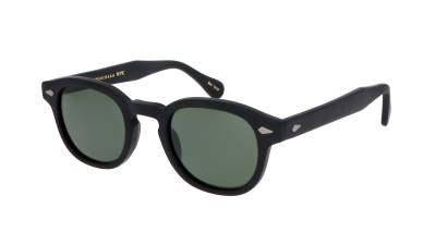 Moscot Lemtosh Matte Black 46-24 Medium 275,00 €