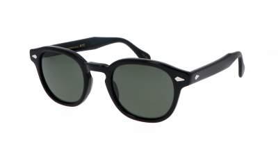 Moscot Lemtosh Black Polar G15 49-24 Large 315,00 €