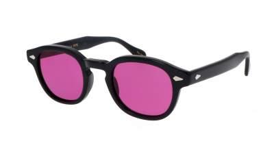 Moscot Lemtosh Black Purple 46-24 Medium 275,00 €