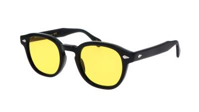 Moscot Lemtosh Black mellow yellow 49-24 Large 315,00 €