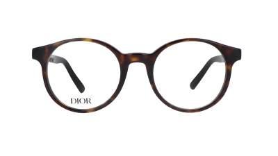 Dior Montaigne Écaille 30MONTAIGNEMINIO R21 2000 50-20