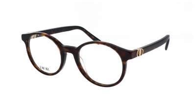 Dior Montaigne Tortoise 30MONTAIGNEMINIO R21 2000 50-20 247,82 €