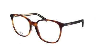 Dior Spirit Tortoise DIORSPIRITO S1 2600 57-18 225,01 €