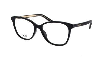 Dior Spirit Noir DIORSPIRITO B21 1000 53-16 226,90 €