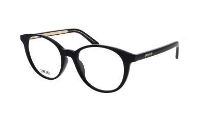 Dior Spirit Noir DIORSPIRITO R1 1000 51-18 226,90 €