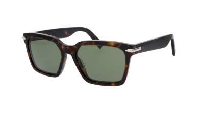 Dior DIORBLACKSUIT S31 20C0 54-17 Tortoise 302,90 €