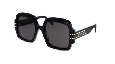 Dior Signature Black DIORSIGNATURE S1U 10A0 55-22 347,90 €