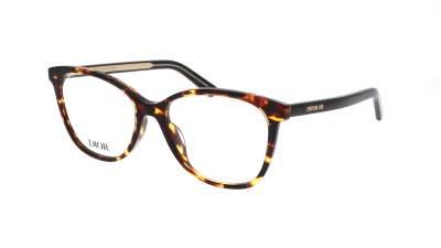 Dior Spirit Tortoise DIORSPIRITO B21 4000 53-16 225,01 €