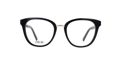 Dior Montaigne Noir 30MONTAIGNEMINIO B41 1000 51-19