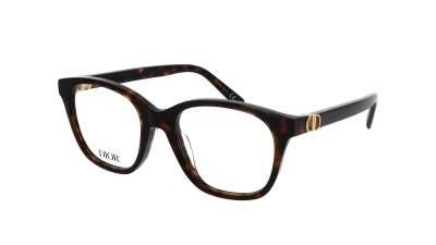 Dior Montaigne Tortoise 30MONTAIGNEMINIO S1 2000 50-18 247,82 €