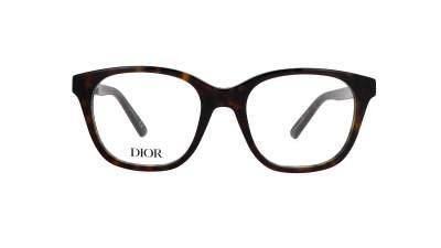 Dior Montaigne Écaille 30MONTAIGNEMINIO S1 2000 50-18