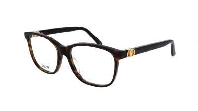 Dior Montaigne Tortoise 30MONTAIGNEMINIO B1 2000 54-16 247,82 €