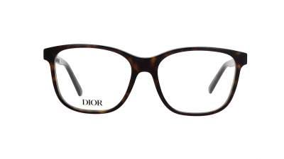 Dior Montaigne Écaille 30MONTAIGNEMINIO B1 2000 54-16