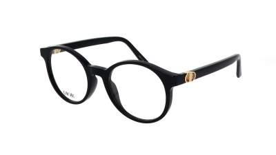 Dior Montaigne Noir 30MONTAIGNEMINIO R21 1000 50-20