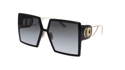 Dior 30Montaigne SU 12A1 Noir 58-15 372,90 €