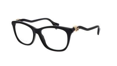 Gucci GG1012O 001 54-16 Noir 179,00 €