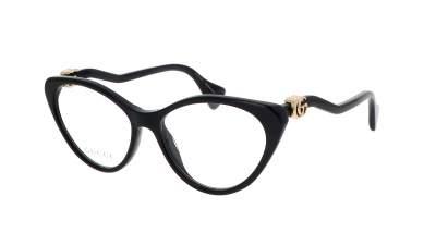 Gucci GG1013O 001 55-16 Noir 179,00 €