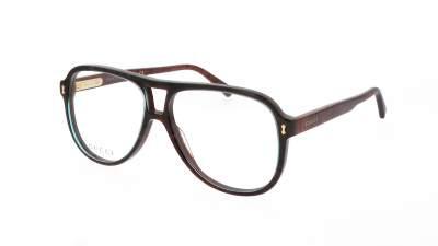Gucci GG1044O 003 57-13 Brun 193,90 €