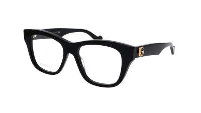 Gucci GG0999O 001 52-17 Noir 159,90 €